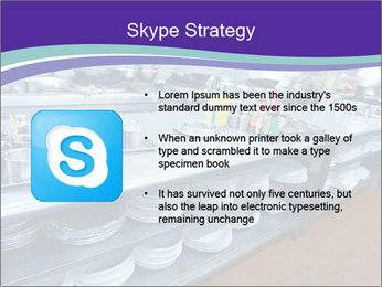 0000072847 PowerPoint Template - Slide 8