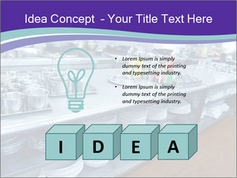 0000072847 PowerPoint Template - Slide 80