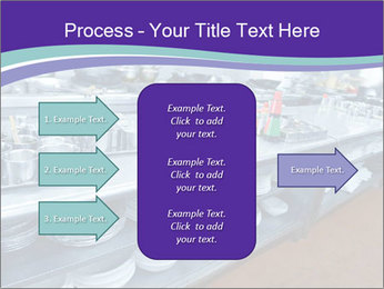0000072847 PowerPoint Template - Slide 85