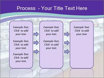 0000072847 PowerPoint Template - Slide 86