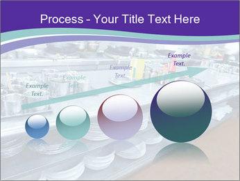 0000072847 PowerPoint Template - Slide 87