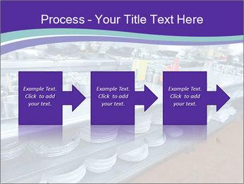 0000072847 PowerPoint Template - Slide 88