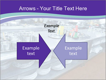 0000072847 PowerPoint Template - Slide 90