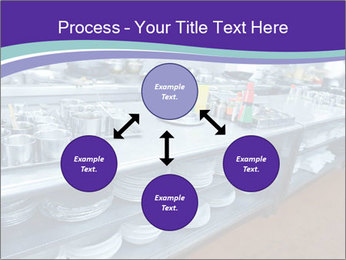 0000072847 PowerPoint Template - Slide 91