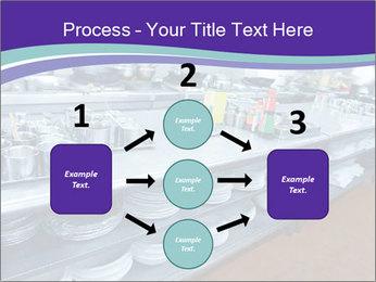 0000072847 PowerPoint Template - Slide 92