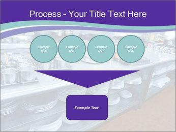 0000072847 PowerPoint Template - Slide 93
