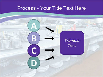 0000072847 PowerPoint Template - Slide 94