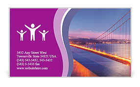 0000072848 Business Card Templates