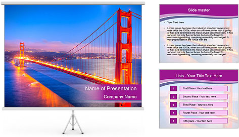 0000072848 PowerPoint Template