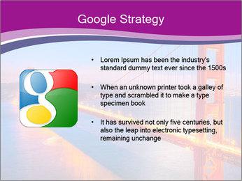 0000072848 PowerPoint Template - Slide 10