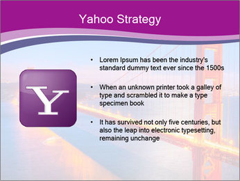 0000072848 PowerPoint Templates - Slide 11