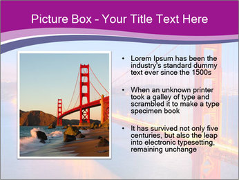 0000072848 PowerPoint Templates - Slide 13