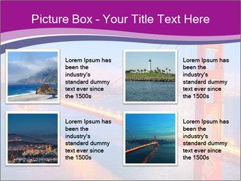 0000072848 PowerPoint Template - Slide 14