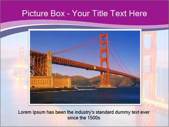 0000072848 PowerPoint Template - Slide 15