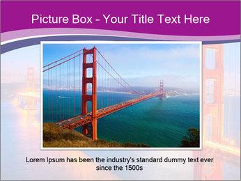 0000072848 PowerPoint Template - Slide 16