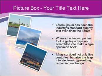 0000072848 PowerPoint Templates - Slide 17
