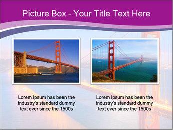 0000072848 PowerPoint Template - Slide 18