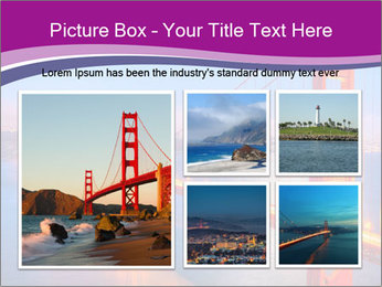 0000072848 PowerPoint Templates - Slide 19