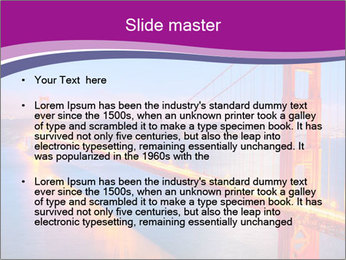 0000072848 PowerPoint Templates - Slide 2