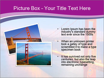 0000072848 PowerPoint Templates - Slide 20