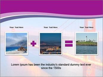 0000072848 PowerPoint Templates - Slide 22