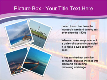 0000072848 PowerPoint Templates - Slide 23