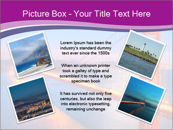 0000072848 PowerPoint Templates - Slide 24