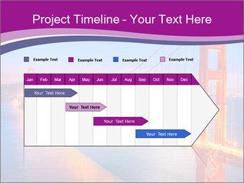 0000072848 PowerPoint Template - Slide 25