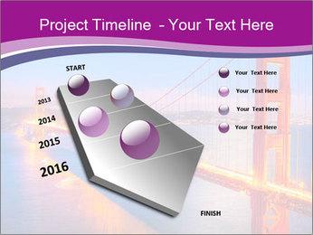0000072848 PowerPoint Template - Slide 26