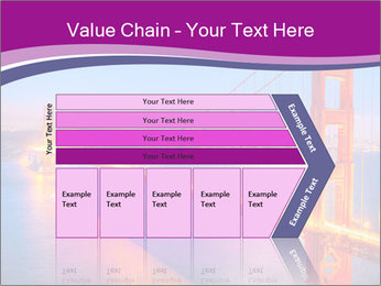0000072848 PowerPoint Templates - Slide 27