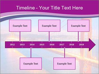 0000072848 PowerPoint Template - Slide 28