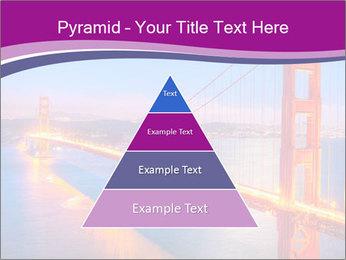 0000072848 PowerPoint Template - Slide 30