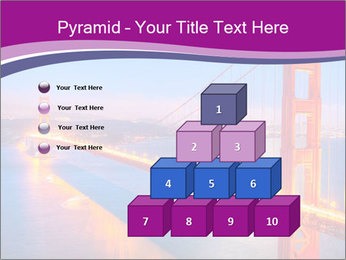0000072848 PowerPoint Templates - Slide 31