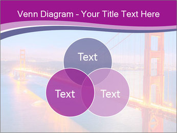 0000072848 PowerPoint Templates - Slide 33