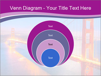 0000072848 PowerPoint Templates - Slide 34