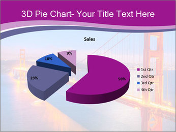 0000072848 PowerPoint Templates - Slide 35