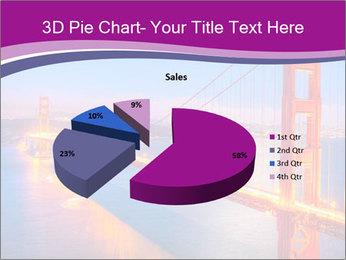 0000072848 PowerPoint Template - Slide 35
