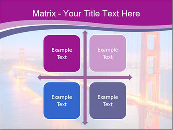 0000072848 PowerPoint Templates - Slide 37
