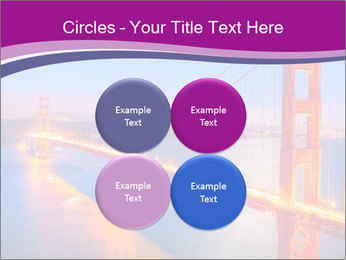 0000072848 PowerPoint Templates - Slide 38