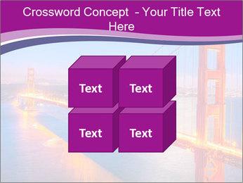 0000072848 PowerPoint Template - Slide 39
