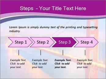 0000072848 PowerPoint Template - Slide 4