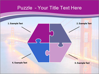 0000072848 PowerPoint Template - Slide 40