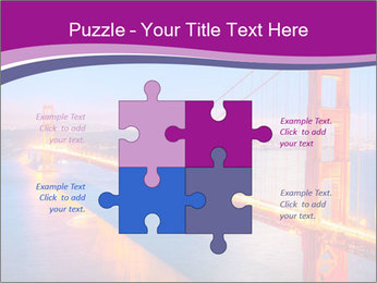 0000072848 PowerPoint Templates - Slide 43