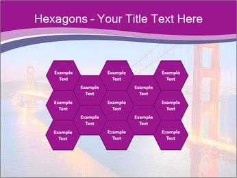0000072848 PowerPoint Template - Slide 44