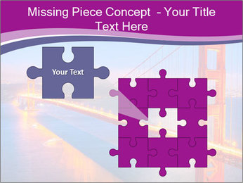 0000072848 PowerPoint Templates - Slide 45