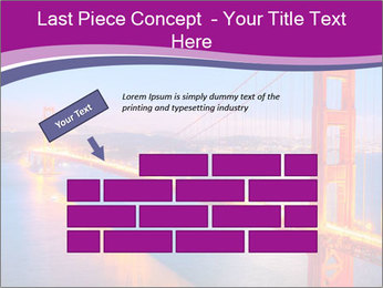 0000072848 PowerPoint Templates - Slide 46