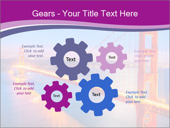 0000072848 PowerPoint Templates - Slide 47