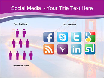 0000072848 PowerPoint Templates - Slide 5
