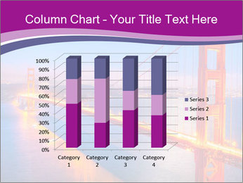 0000072848 PowerPoint Templates - Slide 50