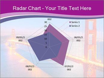 0000072848 PowerPoint Template - Slide 51